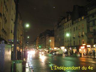 Lindependantdu4e_illuminations_saint_antoine_IMG_4866
