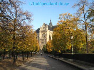 Lindependantdu4e_les_halles_IMG_3955