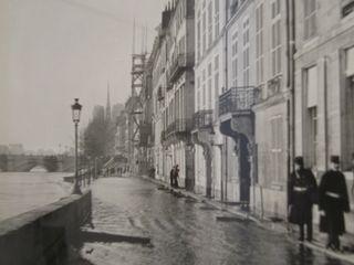 Lindependantdu4e_paris_1910_IMG_5385