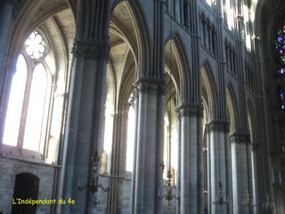 Lindependantdu4e_reims_cathedrale_notre_dame_IMG_2232