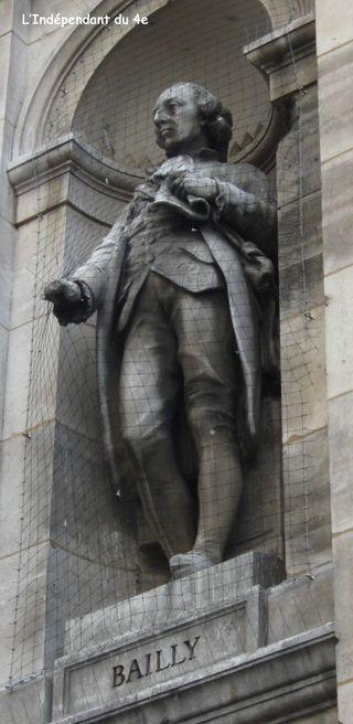Lindependantdu4e_statues_hotel_de_ville_grille_IMG_5782