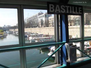 Lindependantdu4e_bastille_metro_IMG_2035