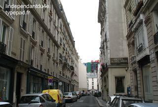 Lindependantdu4e_rue_du_platre_IMG_3673