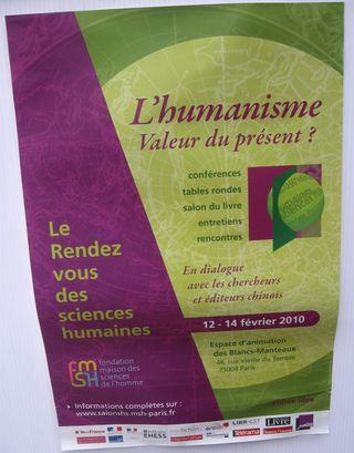Lindependantdu4e_sciences_humaines_IMG_6090