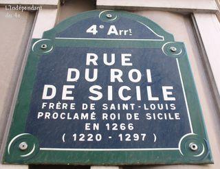 Lindependantdu4e_rue_du_roi_de_sicile_IMG_0733