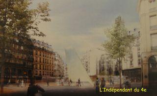 Lindependantdu4e_les_halles_IMG_5350