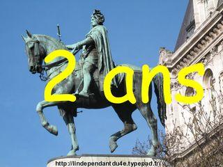 Lindependantdu4e_statue_etienne_marcel_2_ans