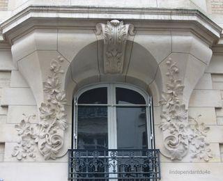 Lindependantdu4e_rue_sainte-croix_21_IMG_7226