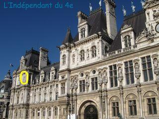 Lindependantdu4e_hotel_de_ville_facade_place_le_sueur_IMG_5463