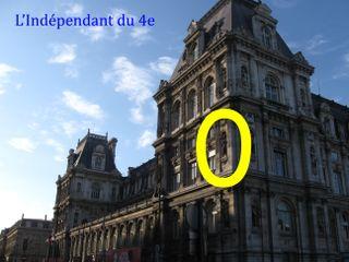 Lindependantdu4e_hotel_de_ville_rue_de_rivoli_eugene_sue_IMG_4264