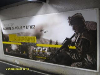 Lindependantdu4e_guerre_IMG_3652