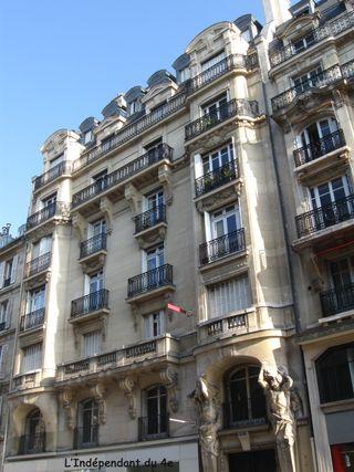 Lindependantdu4e_rue_de_rivoli_48_bis_IMG_3002