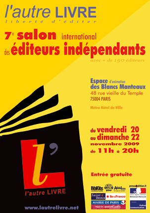 Salon_des_editeurs_independants