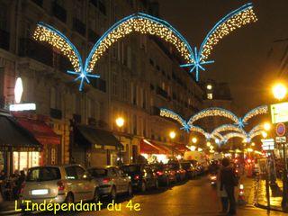 Lindependantdu4e_illuminations_rambuteau_IMG_4844