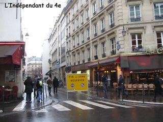 Lindependantdu4e_secteur_pietonnier_IMG_5043