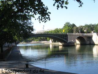 Lindependantdu4e_pont_de_sully_IMG_2718