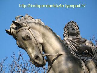 Lindependantdu4e_statue_de_louis_XIII_02