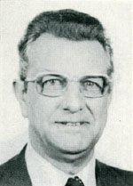 Pierre-Charles Krieg