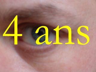 Heliosse_4_ans_