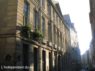 Lindependantdu4e_le_rebours_IMG_0882