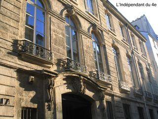 Lindependantdu4e_hotel_le_rebours_IMG_0885