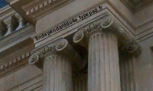 Lindependantdu4e_eglise_saint-_gervais_ionique_HPIM0128