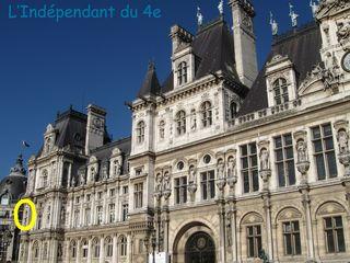 Lindependantdu4e_hotel_de_ville_facade_place_d_alembert_IMG_5463
