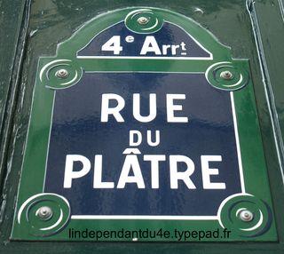 Lindependantdu4e_rue_du_platre_IMG_3674