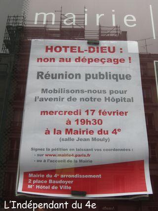 Lindependantdu4e_hotel_dieu_IMG_6087