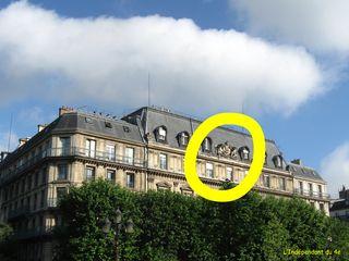 Lindependantdu4e_place_hotel_de_ville_anges_IMG_6558 copie