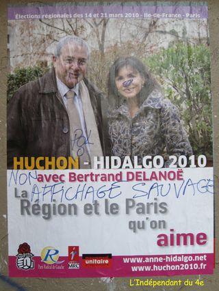Lindependantdu4e_huchon_IMG_6912