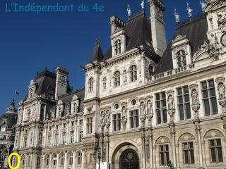 Lindependantdu4e_hotel_de_ville_facade_place_bailly_IMG_5463