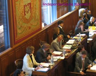 Lindependantdu4e_conseil_de_paris_IMG_3942
