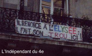 Lindependantdu4e_rue_saint_martin_1991_detail