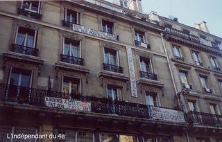Lindependantdu4e_rue_saint_martin_1991