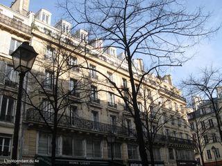 Lindependantdu4e_rue_saint_martin_IMG_7068