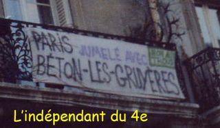 Lindependantdu4e_rue_saint_martin_1991_03
