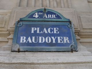 Lindependantdu4e_place_baudoyer