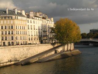 Lindependantdu4e_quai_dorleans_automne_IMG_7228