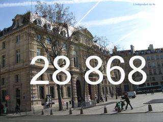 Lindependantdu4e_place_baudoyer_nombre_d_habitants_IMG_2632 copie