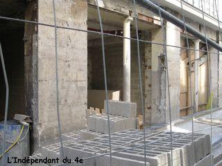 Lindependantdu4e_rue_du_roi_de_sicile_IMG_7199