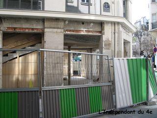 Lindependantdu4e_rue_du_roi_de_sicile_IMG_7200