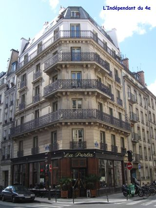 Lindependantdu4e_rue_du_roi_de_sicile_IMG_7133 copie