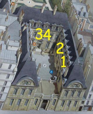 Lindependantdu4e_hotel_sully_quart_IMG_2863