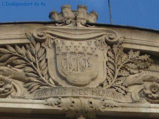 Lindependantdu4e_mairie_du_4e_nef_detail_IMG_7150