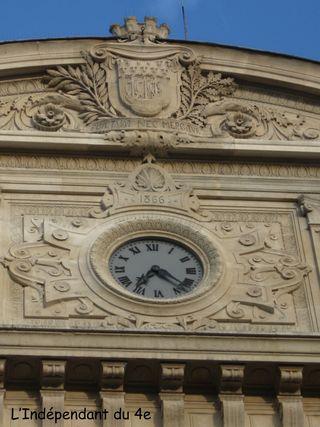 Lindependantdu4e_mairie_du_4e_nef_IMG_7150