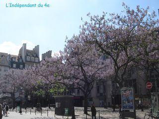 Lindependantdu4e_place_edmond_michelet_IMG_8472