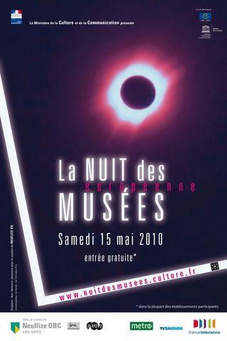 Nuit_des_musees