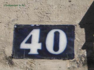 Lindependantdu4e_rue_de_la_verrerie_40_IMG_7435 copie