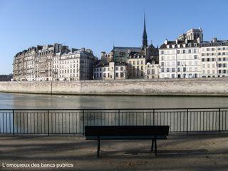 Lamoureuxdesbancspublics_paris_4e_IMG_1706